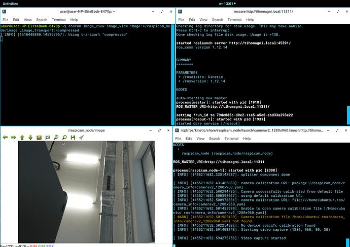 Screenshot from 2021-01-12 13-01-37