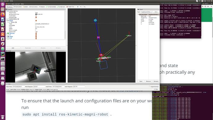 Screenshot from 2021-02-03 14-43-40