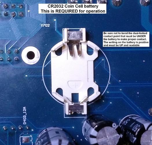 BatteryClipInstallNote